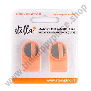 Magnetini-Stella